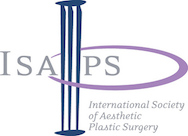 ISAPS cosmetic procedures stats