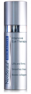 Cosmetic Courses: Photo showing NeoStrata Skin Active range - Intensive Eye Therapy