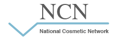 The NCN - National Cosmetic Network