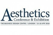 Cosmetic Courses: Image showing ACE Logo