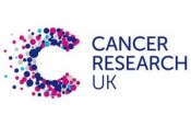 Cancer research Logo | Cosmetic Courses
