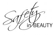 Safety in Beauty Logo