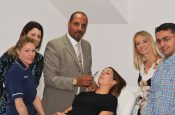 Non-Surgical Rhinoplasty Masterclass with Mr Ash Labib | Cosmetic Courses