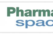 Pharmacy Space Logo