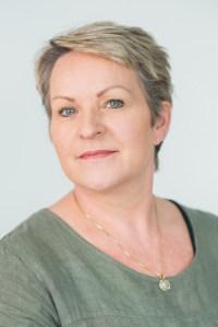 Mel Recchia Cosmetic Courses