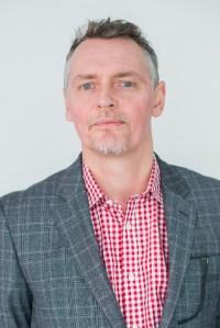 Mr Miles Berry Plastic Surgeon Cosmetic Courses