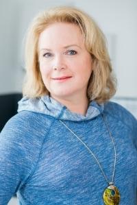Nurse Kathryn Carson Cosmetic Courses