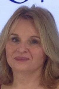 Pauline website profile