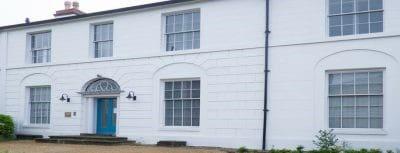 cosmetic courses training centre birmingham