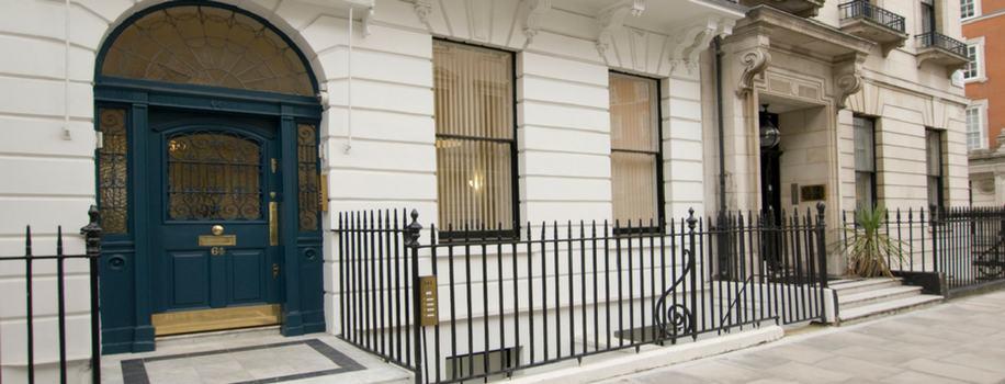 Botox Training in london harley street