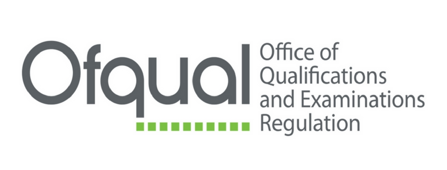 Ofqual Level 7 Online Courses