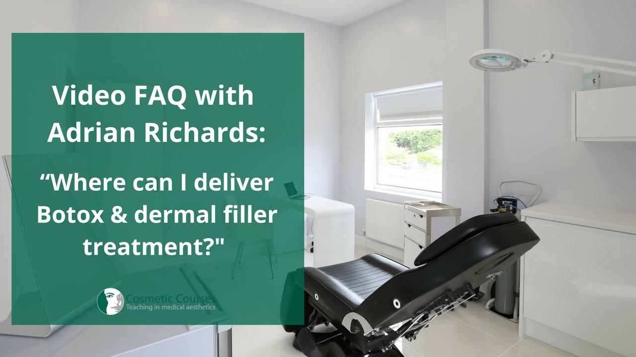 where can I deliver botox & dermal filler treatment_ (1)