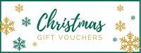 2017 Christmas Vouchers