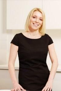Gemma Montgomery RN INPAesthetic Nurse