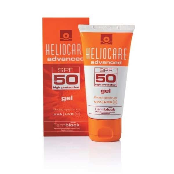 heliocare-advanced-spf-50-gel-50ml-c94