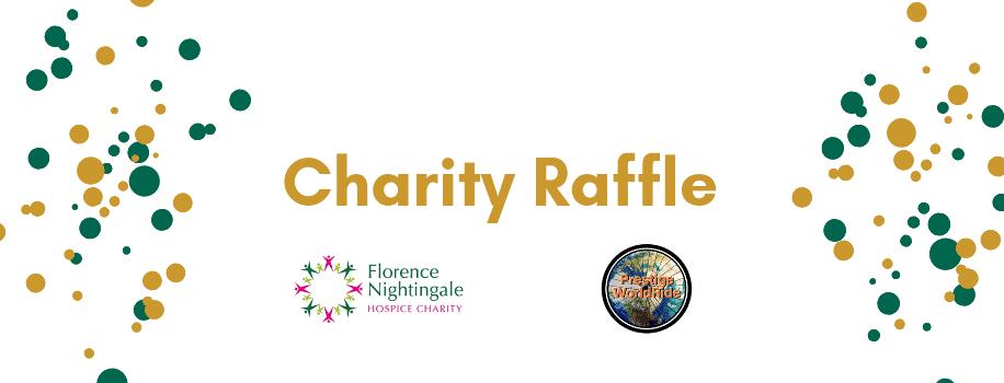 charity raffle (1)