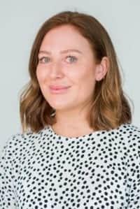 Nurse Fiona Grant Cosmetic Courses