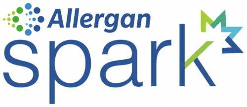 Cosmetic Courses are an Allergan appointed training provider
