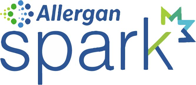 allergan spark appointed training provider cosmetic courses