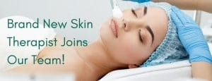 laser hair removal at cosmetic courses buckinghamshire