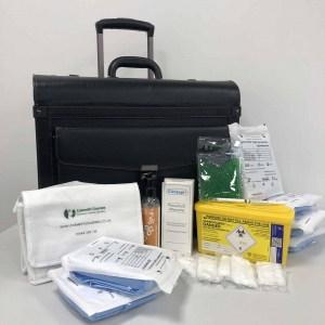 Cosmetic Courses Botox & Dermal Filler Starter Kit