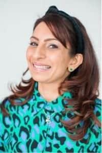 Dr Dil KassamDentist and Aesthetic Practitioner