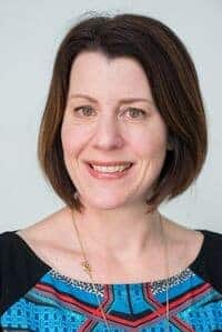 Dr Fiona DurbanClinical Lead & Aesthetic Doctor