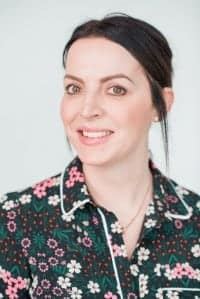 Emma Kelliher RGN INPAesthetic Nurse