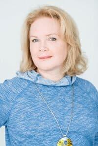Kathryn CarsonAesthetic Nurse Specialist