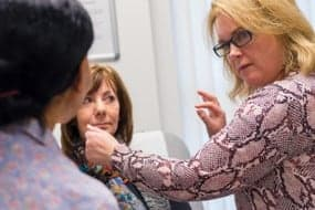 Botox and Dermal Filler Refresher Training Course