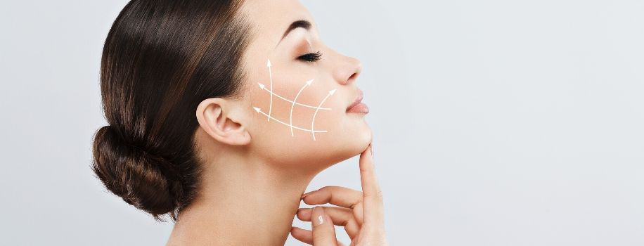Silhouette Soft Treatment - Cosmetic Courses (1)