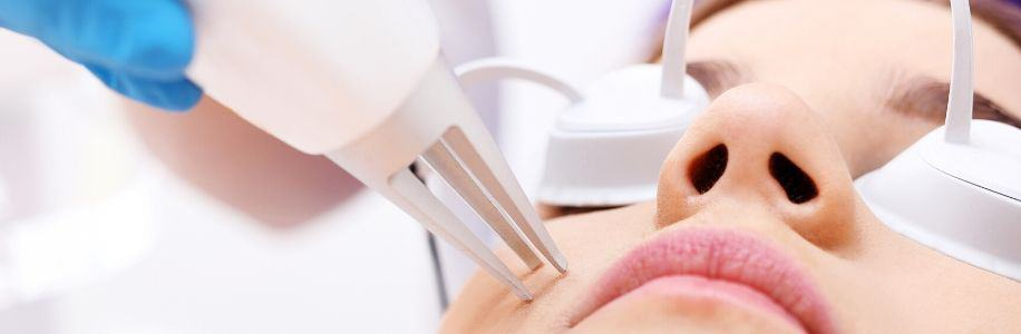 cosmetic courses level 4 in skin rejuvenation (1)