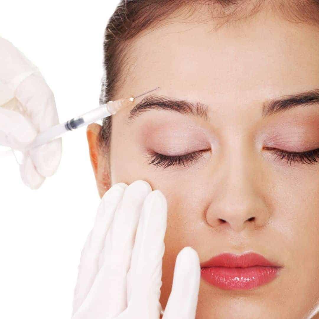 botox training online