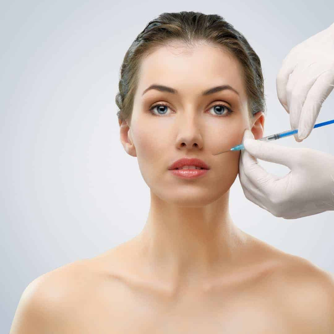 dermal fillers courses online cosmetic courses