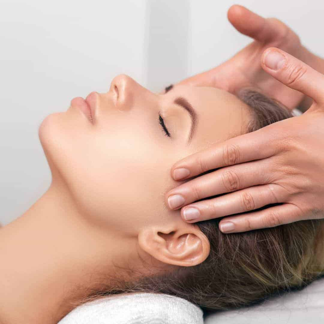online skin course cosmetic courses