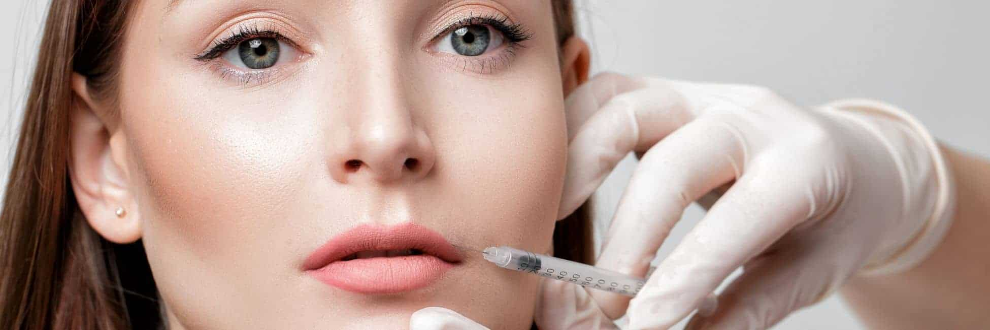 online skin courses cosmetic courses (2)